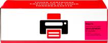 Pixeljet 201X Toner Magenta XL voor HP printers (CF403X)