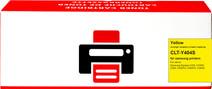 Pixeljet CLT-Y404S Yellow for Samsung printers