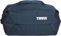 Thule Subterra Weekender 45L Mineral