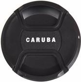 Caruba Clip Cap Lensdop 37mm
