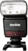 Godox Speedlite TT350 Canon