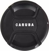 Caruba Clip Cap lensdop 77mm