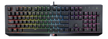 Trust GXT 890 Cada RGB Mechanical Keyboard QWERTY