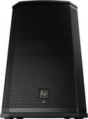 Electro Voice ETX-12P (enkele)
