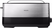 Philips Viva Collection Broodrooster HD2692/90