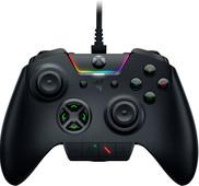 Razer Wolverine Ultimate Xbox One