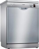 Bosch SMS25AI04E / Vrijstaand