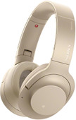 Sony WH-H900N Gold
