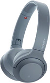 Sony WH-H800 Blue
