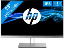 HP EliteDisplay E233