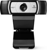Logitech C930 HD Pro Webcam