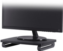 Kensington SmartFit Monitor Stand Plus Monitor Stand