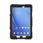 Griffin Survivor All Terrain Samsung Galaxy Tab A 10.1 (2016/2018) Black