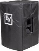 Electro Voice ETX-12P-CVR protection cover