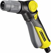 Karcher Plus spray gun