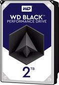 WD Black WD2003FZEX 2TB V2