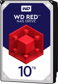WD Red WD100EFAX 10TB