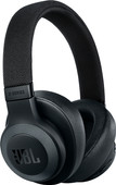 JBL E65BT NC Black