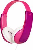 JVC HA-KD7 Pink
