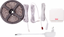 Innr White and Color Lightstrip 4 meter