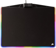 Corsair MM800C RGB Polaris Mouse Pad