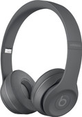 Beats Solo3 Wireless Gray