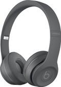 Beats Solo3 Wireless Gray