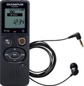 Olympus VN-541 PC + TP-8
