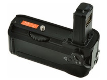 Jupio Battery Grip for Sony A7 / A7R / A7S (VG-C1EM)