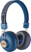 House of Marley Positive Vibration 2.0 BT Blue