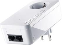 Devolo dLAN 1000 duo + No Wi-Fi 1000 Mbps Expansion