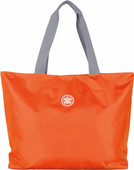 SUITSUIT Caretta Popsicle Orange Beach Bag