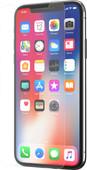 Tech21 Impact Shield Self Heal Apple iPhone X/Xs Screen Protector Plastic