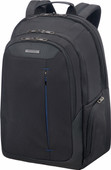 Samsonite GuardIT Up 15-16'' Zwart - M