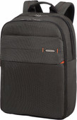 Samsonite Network 3 17,3'' Zwart