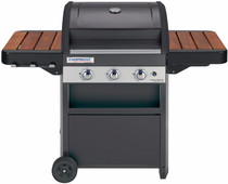 Gas Bbq Kopen.Buy Gas Barbecue Coolblue Before 23 59 Delivered Tomorrow
