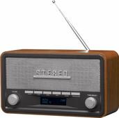 Denver DAB-18 Retro radios