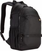 Case Logic Bryker Backpack DSLR Small Black