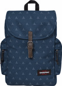 Eastpak Austin Little Boat
