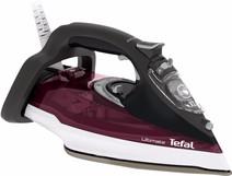 Tefal FV9788 Ultimate Anti-Calc
