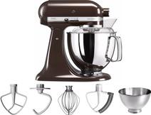 KitchenAid Artisan Mixer 5KSM175PS Espresso