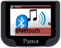 Parrot MKi9200