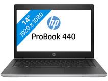 HP ProBook 440 G5 i5-8gb-256ssd