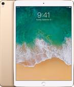 Apple iPad Pro 10.5 inch 512GB WiFi Gold