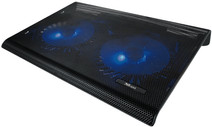 Trust Azul Laptop Cooling Stand