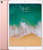 Apple iPad Pro 10.5 inch 512GB WiFi Rose Gold
