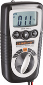 Laserliner MultiMeter-Pocket