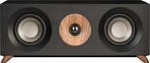 Jamo S 81 Center speakers Zwart