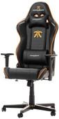 DXRacer RACING Gaming Chair FNATIC
