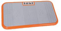 VibroShaper Vibration Plate